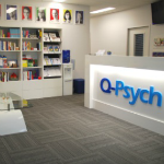 Our Psychology Centre