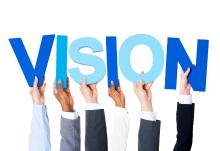 vision 220 x 151