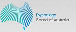 logoboardpsychology