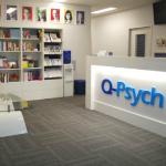 Our Psychology Centre