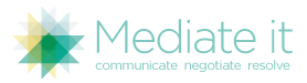 LOGO-Mediate-It-Web1