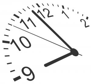 Clock face1 cropped shrunk